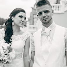 Wedding photographer Anton Buzin (Makflai). Photo of 14.03.2016
