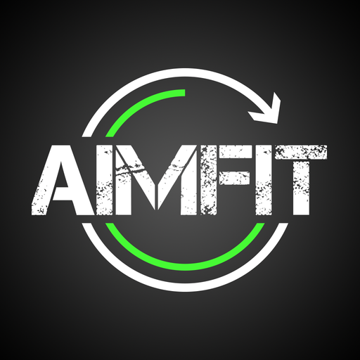 AimFit file APK for Gaming PC/PS3/PS4 Smart TV
