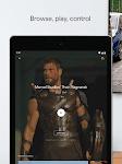 screenshot of Google Home
