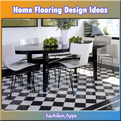 Download Home Flooring Design Ideas For Pc