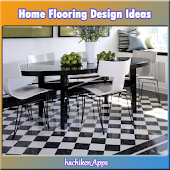 Home Flooring Design Ideas