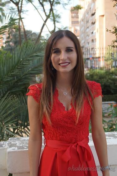Yasmin Espí Bonaviña