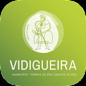 Município da Vidigueira