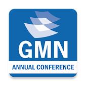 GMN Annual Conference