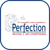 Perfection Heating & Air
