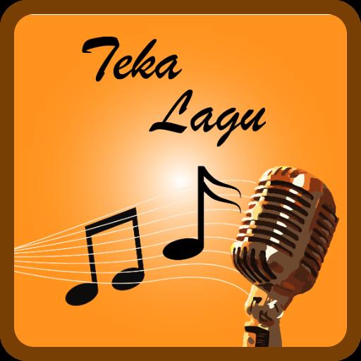 Teka Lagu Melayu file APK for Gaming PC/PS3/PS4 Smart TV