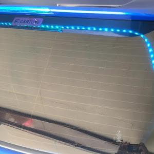 レガシィツーリングワゴン BP5 BP5WR-Limited 2005のカスタム事例画像 ゆうさんの2020年03月22日18:48の投稿