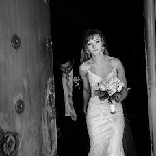 Wedding photographer Vadim Chmilenko (Vadim81). Photo of 13.08.2018