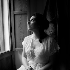 Wedding photographer Matteo La penna (matteolapenna). Photo of 25.09.2018