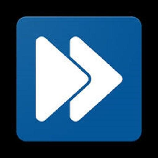 Baixar VER TV ONLINE para Android