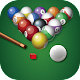 Ball Billiards