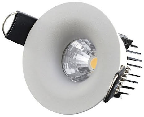 Designlight Q-13
