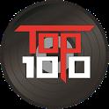 Top100 icon