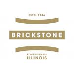 Brickstone Mango Jam'D