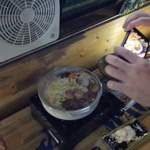 シェビーバン  G30のカスタム事例画像 booさんの2020年10月10日23:44の投稿