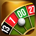 Roulette Pro VIP icon