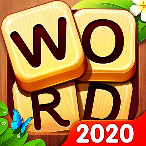 Word Find Music - Crossword