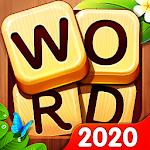 Word Find Music - Crossword 1.0.45