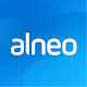Download Alneo POS For PC Windows and Mac