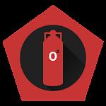 OxOs - cm12/12.1 theme v2.0.2.1