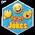 Hindi Jokes file APK for Gaming PC/PS3/PS4 Smart TV