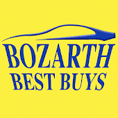 Bozarth Best Buys