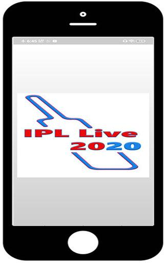 Download Ipl Live 2020 Cricket Live Match Schedule Score Free For Android Ipl Live 2020 Cricket Live Match Schedule Score Apk Download Steprimo Com