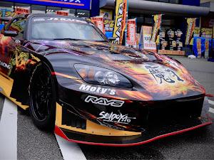 インプレッサ スポーツ GT7 2.0i-S  2016年式のカスタム事例画像 ガケガケミッチーさんの2020年07月11日02:18の投稿