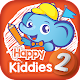 Download Happy Kiddies 2 For PC Windows and Mac