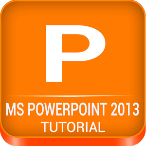 PowerPoint Tutorial and tips