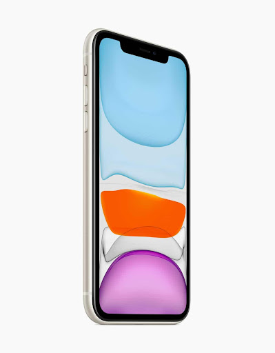 Download Wallpapers For Iphone 11 Pro Ios 13 Apk Full Apksfull Com