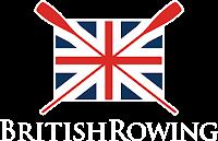 British Rowing Virtual Races