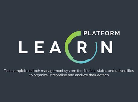 LearnPlatform for Students
