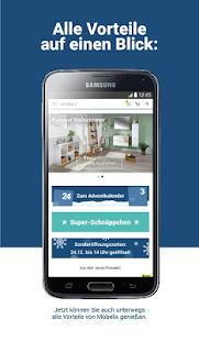 Möbelix Kost Fast Nix Apps Bei Google Play