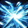 Lightning Art HD apk