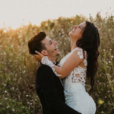 Huwelijksfotograaf Tavi Colu (TaviColu). Foto van 24.08.2019