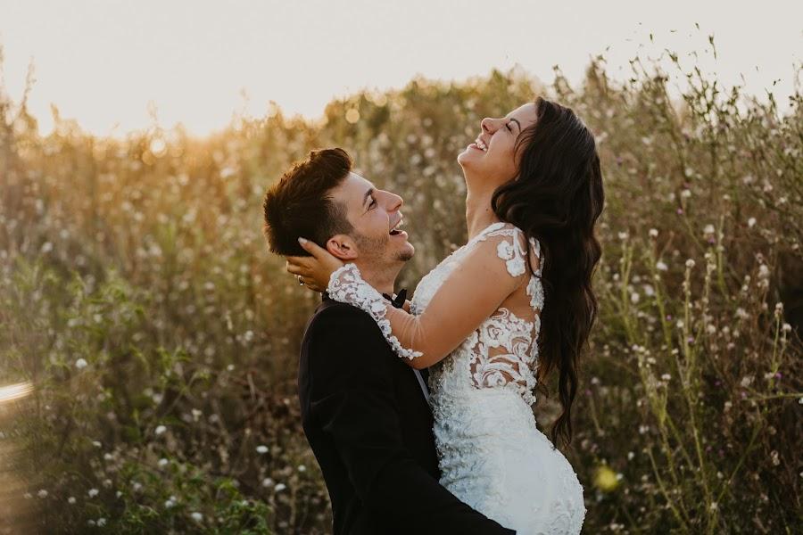 Fotograful de nuntă Tavi Colu (TaviColu). Fotografia din 24.08.2019