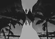 Fotografer pernikahan Hendra Lesmana (hendralesmana). Foto tanggal 18.08.2017