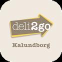 Deli2go Kalundborg