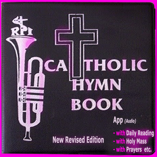 catholic hymn book (audio, daily reading, prayers) - apps on google play
