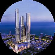 Colombo - Wiki