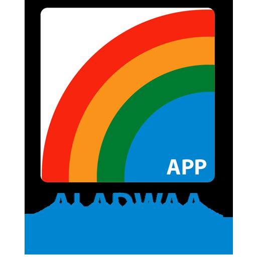 Aladwaa Community