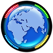 Turbo Vpn Browser Android APK Download Free By Abduz Apps