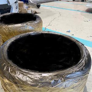 5シリーズ セダン  F10のカスタム事例画像 ニキチさんの2019年09月13日08:51の投稿