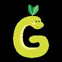 Grozilla icon