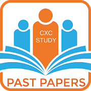 csec cape past papers cxc study apps on google play
