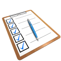 Checklist - Simple To Do List icon