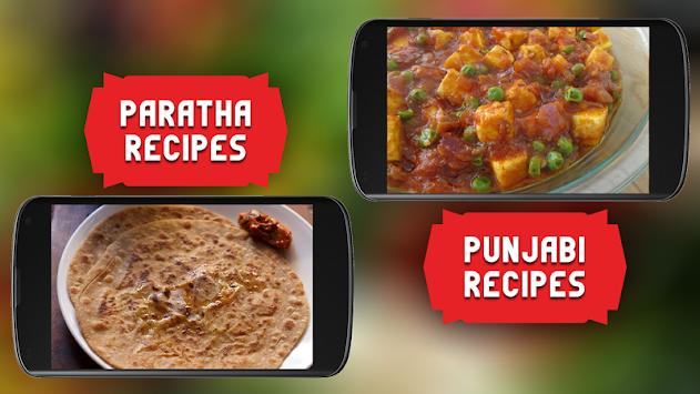 Download diwali hindi recipe book 2017 apk latest version app for diwali hindi recipe book 2017 poster forumfinder Image collections
