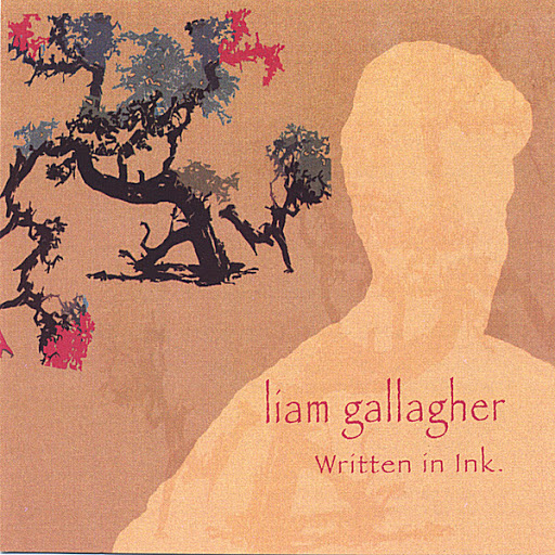 Liam Gallagher: Written In Ink - Music on Google Play