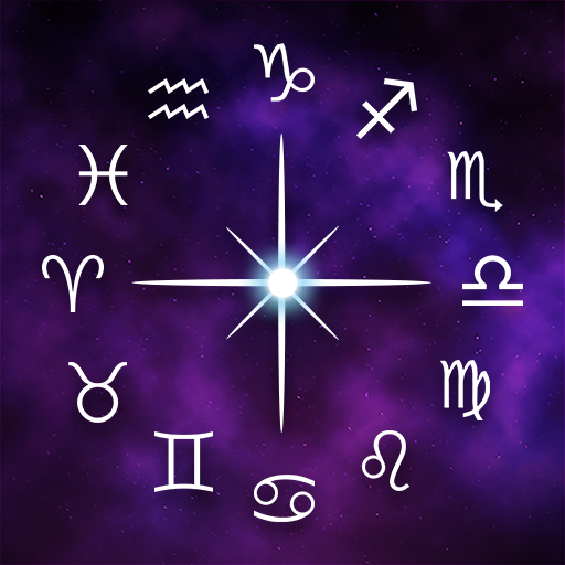 Horoscopes – Daily Zodiac Horoscope & Astrology - Apps on Google Play